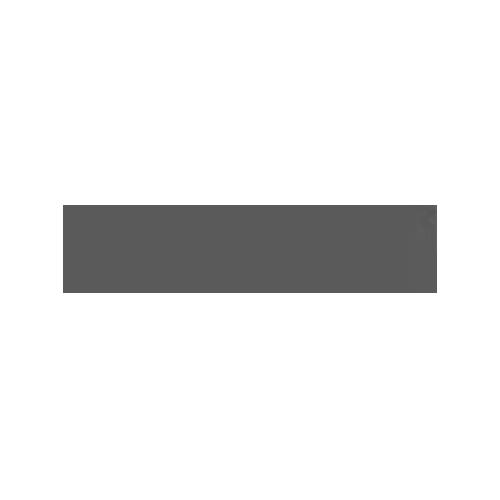 chryslerLogo_001