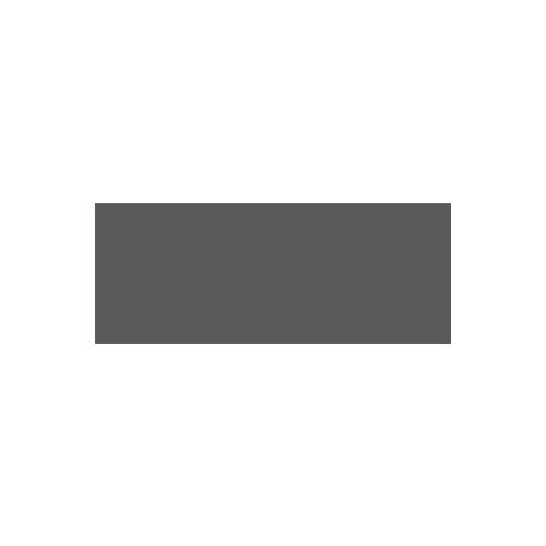 moglLogo_001