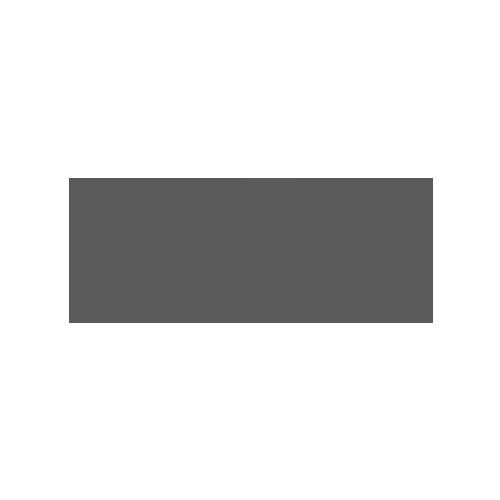 workdayLogo_001